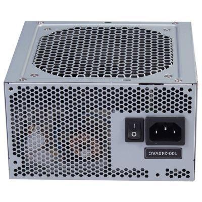 Zdroj Seasonic SSP-650RT 650W
