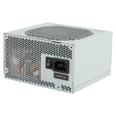 Zdroj Seasonic SSP-450RT 450W