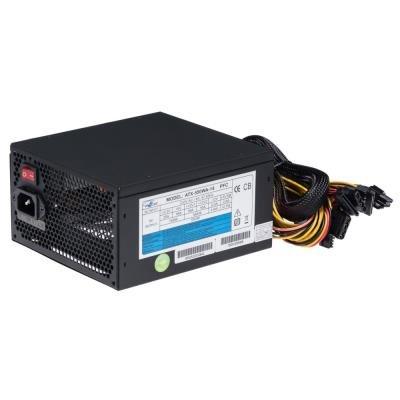 Zdroj Eurocase ATX-550WA-14 550W