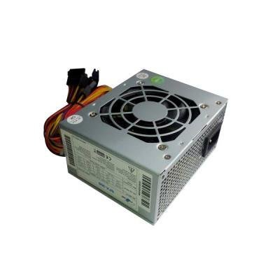 Zdroj Eurocase SFX-300W 300W