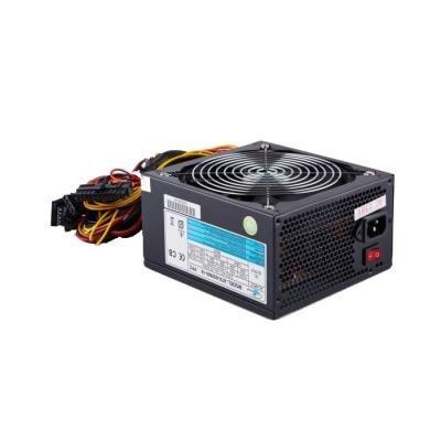 Zdroj Eurocase ATX-650WA-14 650W