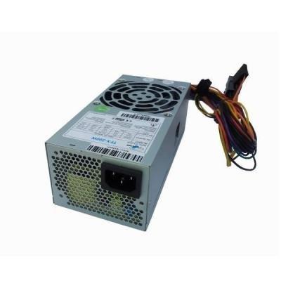 Zdroj Eurocase TFX-200W 200W