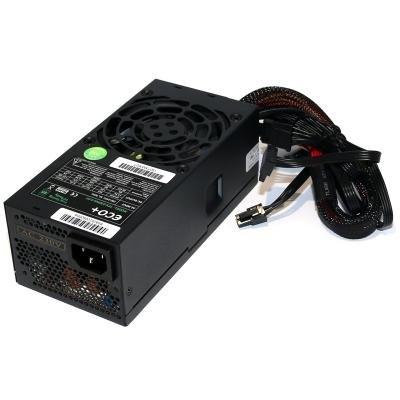 Zdroj Eurocase ECO+85 TFX-250WA 250W
