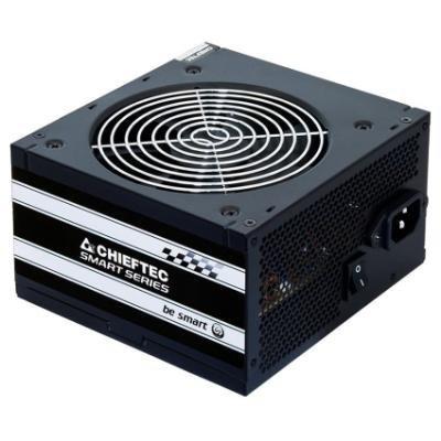 Zdroj CHIEFTEC GPS-700A8 700W