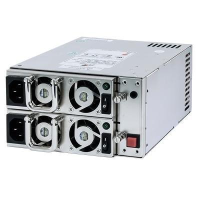Zdroj CHIEFTEC MRT-5450G 2 x 450W