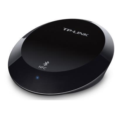 Bluetooth hudební přijímač TP-Link HA101