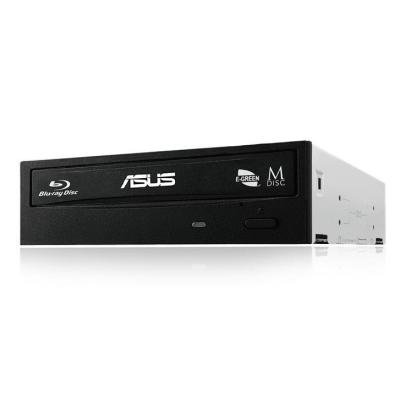 Blu-ray mechanika ASUS BW-16D1HT