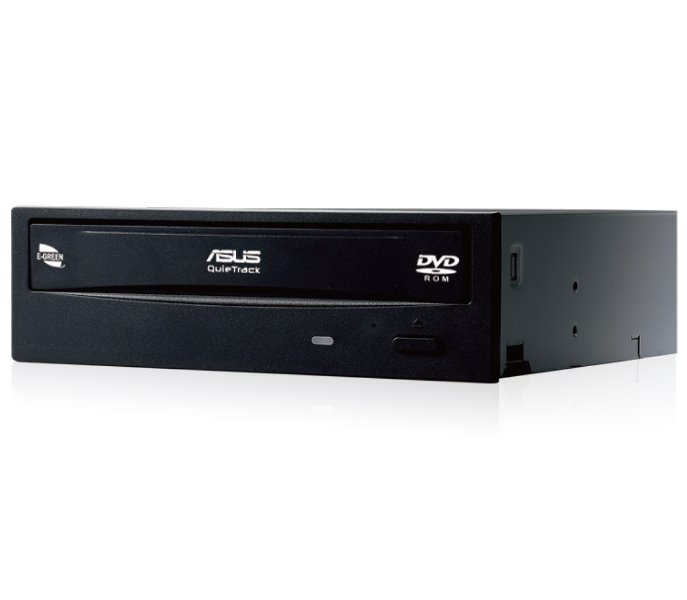 DVD mechanika ASUS DVD-E818A9T