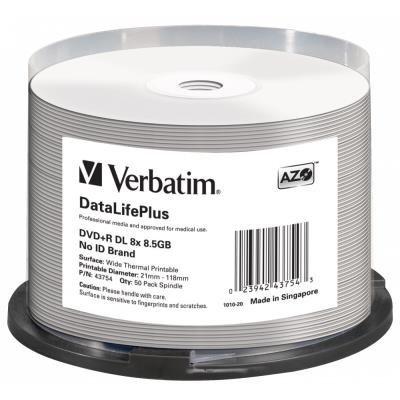 DVD média
