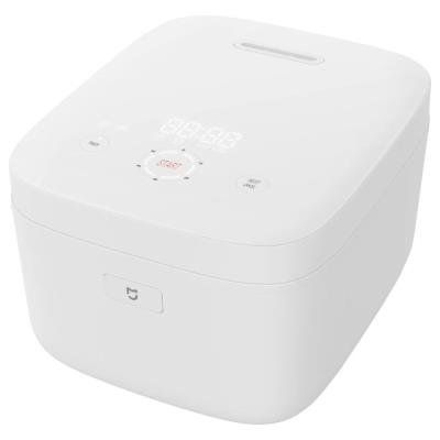 Rýžovar Xiaomi Mi Induction Heating Rice Cooker