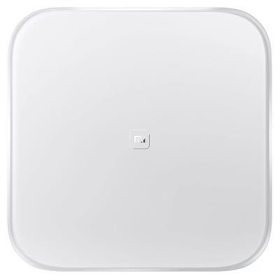 Digitální osobní váha Xiaomi Mi Smart Scale 2