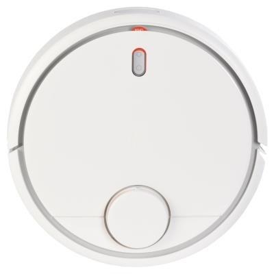 Robotický vysavač Xiaomi Mi Robot Vacuum
