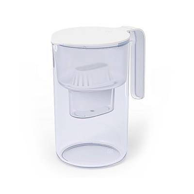 Filtrační konvice Xiaomi Mi Water Filter Pitcher