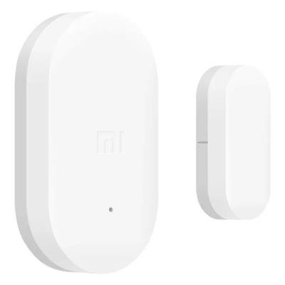 Senzor Xiaomi Mi Window and Door Sensor