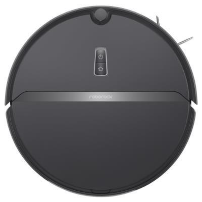 Xiaomi Roborock E4 černý