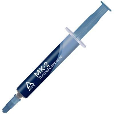 ARCTIC MX-2 4g