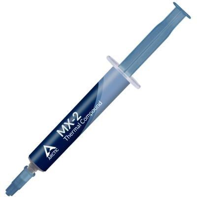 ARCTIC MX-2 8g