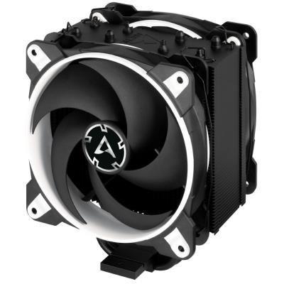 ARCTIC Freezer 34 eSports DUO černo-bílý