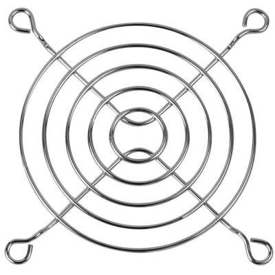 ARCTIC mřížka pro ventilátor 80mm