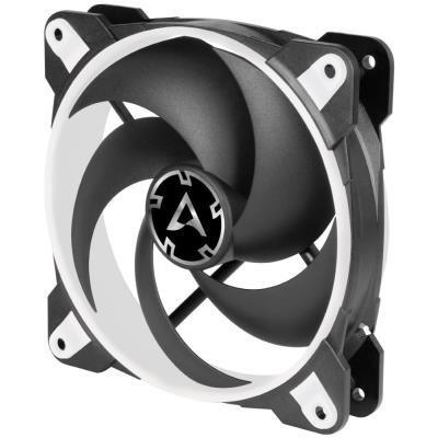 ARCTIC BioniX P120 bílo-černý