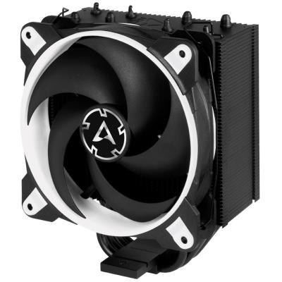 ARCTIC Freezer 34 eSports černo-bílý