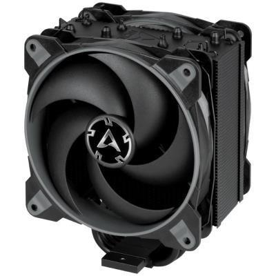 ARCTIC Freezer 34 eSports DUO černo-šedý