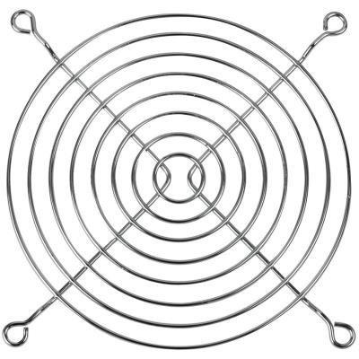 Příslušenství pro ventilátory