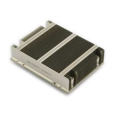 Chladič Supermicro SNK-P0047PS