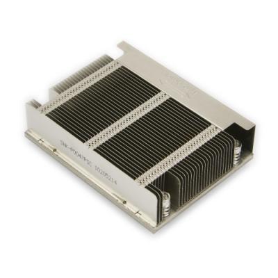 Chladič Supermicro SNK-P0047PSC
