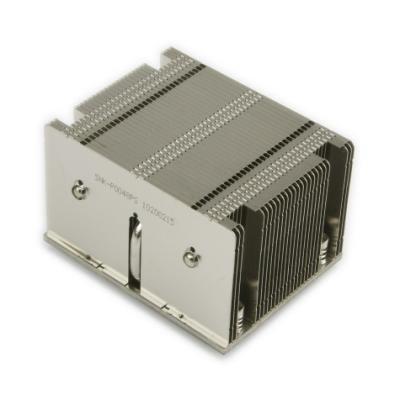 Chladič Supermicro SNK-P0048PS