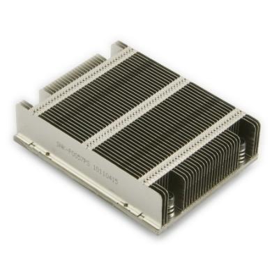 Chladič Supermicro SNK-P0057PS