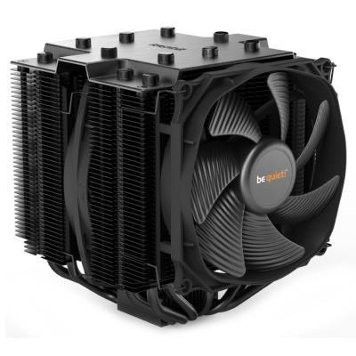Chladiče pro procesory Intel