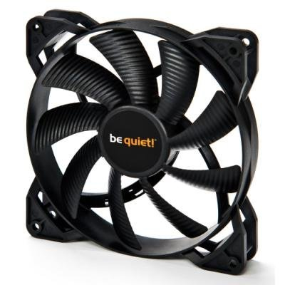 Ventilátor Be quiet! Pure Wings 2 140mm