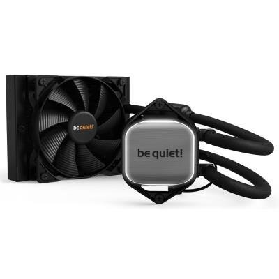 Be quiet! Pure Loop AIO 120mm