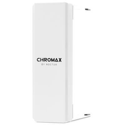 Kryt Noctua NA-HC2 chromax.white