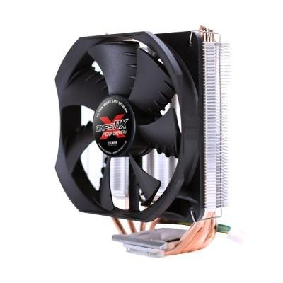Chladič ZALMAN CNPS11X PERFORMA+