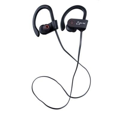 Headset Cel-Tec BS4