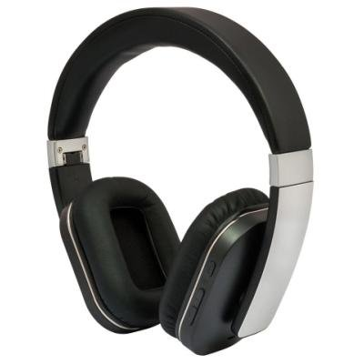 Headset Cel-Tec F5A