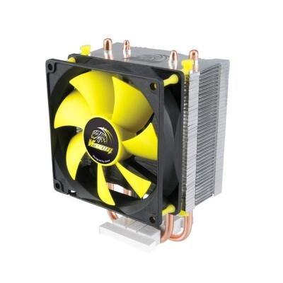 Chladič Akasa AK-CC4009EP01