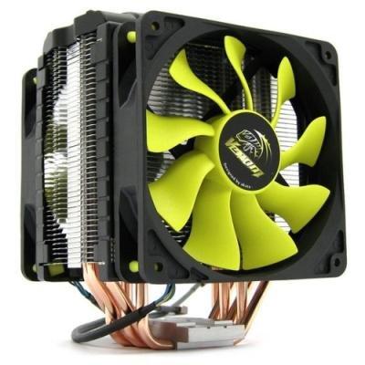 Chladiče CPU