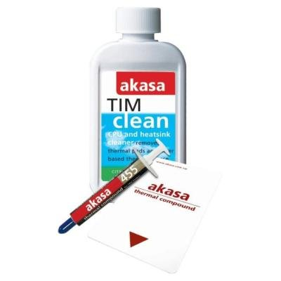 Montážní sada Akasa AK-MX004 TIM KIT