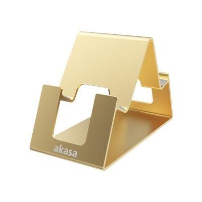 Akasa Aries Pico zlatý