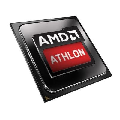 Procesor AMD Athlon X4 860K Black Edition Kaveri