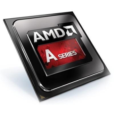 Procesor AMD A8-7680 Carrizo