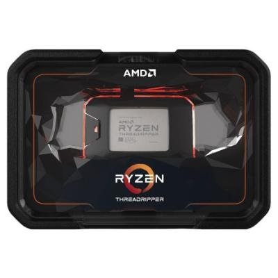 Procesor AMD Ryzen Threadripper 2990WX