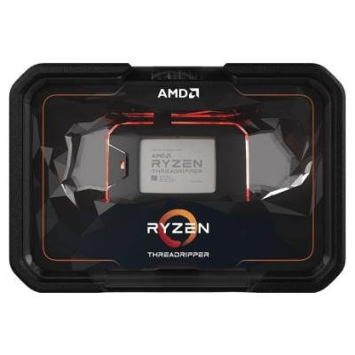 Procesor AMD Ryzen Threadripper 2950X