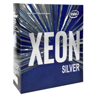 Procesor Intel Xeon Silver 4108