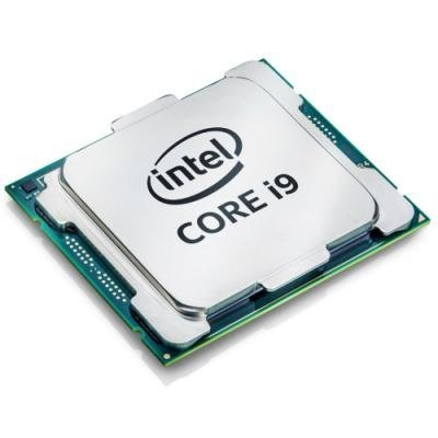 Procesor Intel Core i9-9900K TRAY