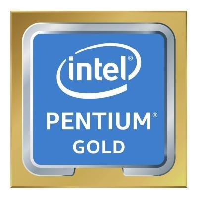 Procesor Intel Pentium G5620