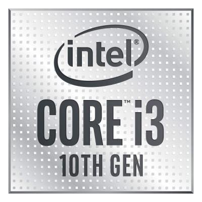Intel Core i3-10300